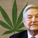 George Soros có suy nghĩ trade forex giống chúng ta?