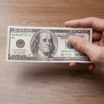 Trader có thể kiếm tiền với tài khoản 100 USD chứ ?