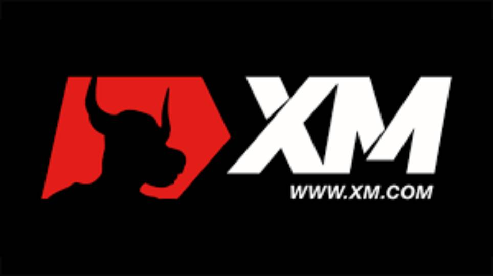 Đánh giá sàn giao dịch XM.COM