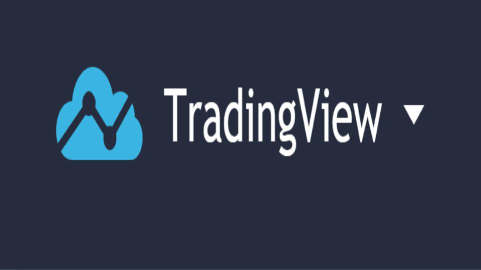 TradingView cảnh báo lừa đảo với người dùng Việt Nam