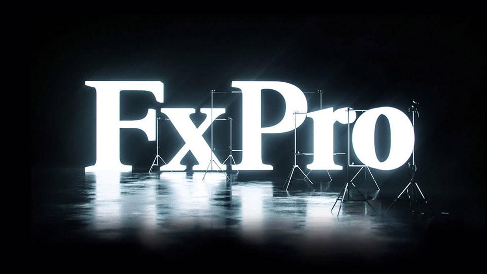 Đánh giá sàn giao dịch Fxpro Full thông tin cập nhật mới nhất